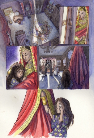 arrival_page6