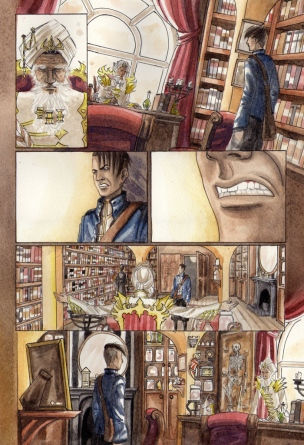 break_page12