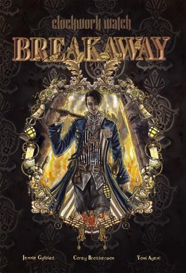 breakaway_cover2