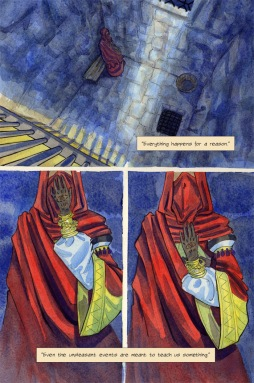 skal_prologue_page1